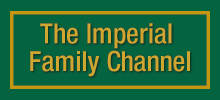 The Imperial Family Channel